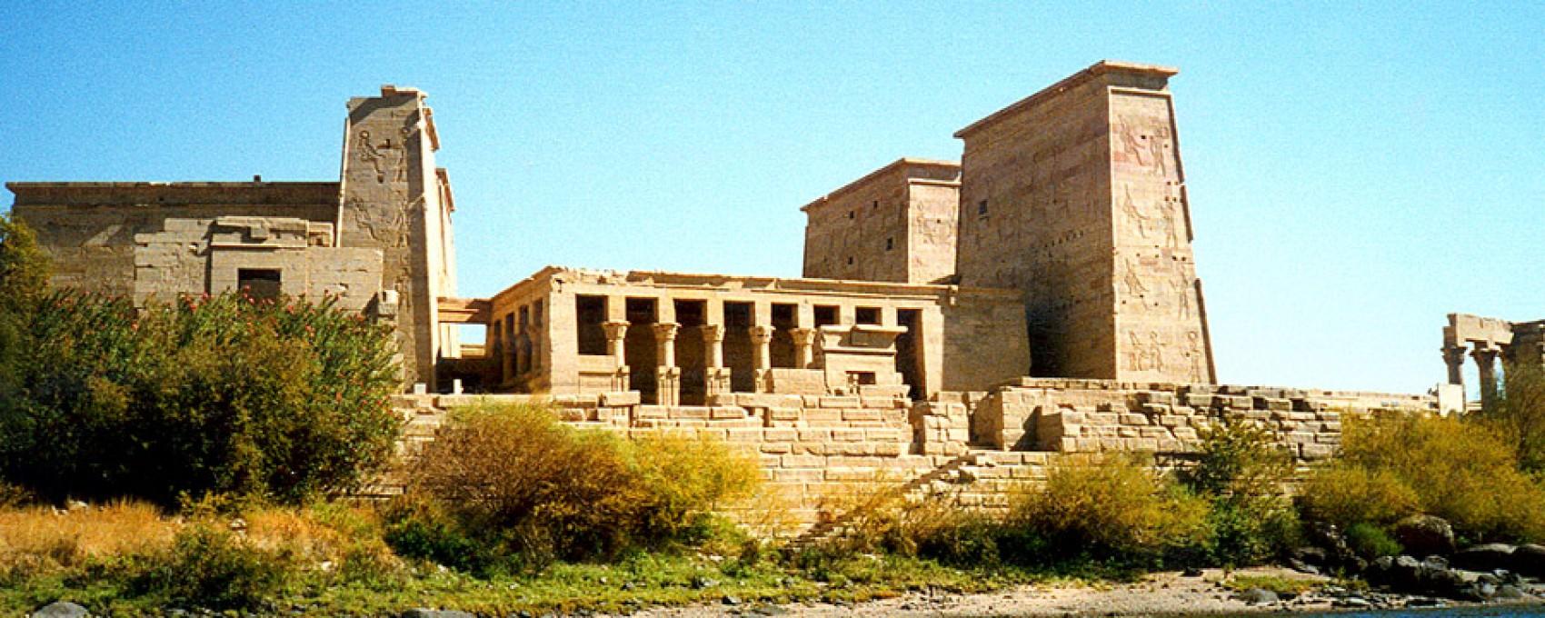 EGIPTO TOUR PRIVADOS